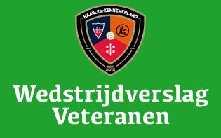 FC Haarlem Kennemerland