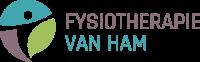Van der Ham