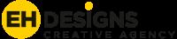 EH Designs